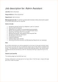 cover letter linux administrator job description linux server
