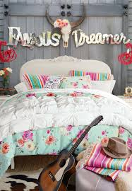 Vintage Bedrooms Pinterest by Release You Inner Gypsy And Dream Big In This Country Vintage