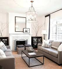 small living room decor ideas tiny living room 3 tricks ideas how to expand small tiny small