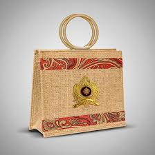 wedding gift bag manufacturer of indian wedding bags and wedding gift bags at rs