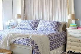 Jonathan Adler Bedroom Happy Hubby Bedroom Decorating Idea In My Own Style