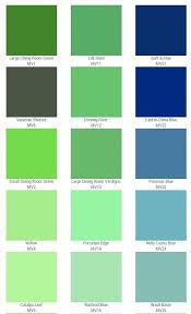 best green colors our front door willard and may outdoor living blog sz nsk la marabu