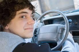 auto che possono portare i neopatentati ecco le auto che possono guidare