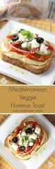 Mediterranean Vegan Kitchen - best 25 mediterranean bowls ideas on pinterest food prep