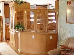 Kitchen Living Room Divider Ideas Kitchen Divider Marvelous 11 Dining And Kitchen Divider Wall