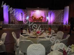 location matã riel mariage decoration mariage location de matériel à reims