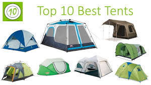 tents for top 10 best tents for cing backpacking