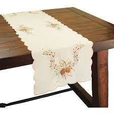 Bedroom Furniture Runners Decorating New Bedroom Furniture Runners Table Runners Wayfair