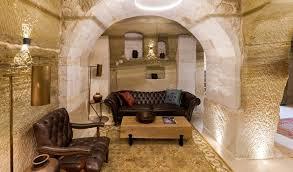the house hotel cappadocia cappadocia turkey design hotels