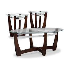 rooms to go accent tables el dorado furniture glass coffee tables coffee table design