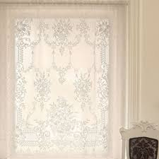 best 20 white lace curtains ideas on pinterest u2014no signup required