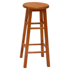 4 legged bar stools you win some you lose some thelivedinroom
