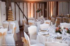 Wedding Barns Essex Maidens Barn Home Page