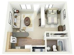 desain rumah ala eropa denah rumah minimalis ala eropa dengan interior yang menarik
