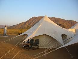 desert tents tents for desert cs tents for burning