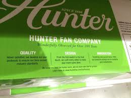 hunter avia led indoor ceiling fan hunter avia ceiling fan model 59234 costcochaser