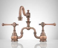 moen copper kitchen faucet 100 moen copper kitchen faucet installation of moen kitchen faucet