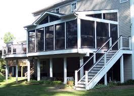 111 best deck ideas images on pinterest porch ideas backyard