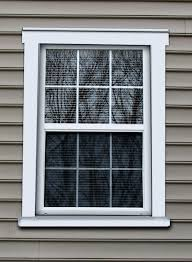 windows designs window designs curb appeal oldhouseguy