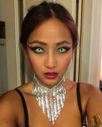 red eye contacts for halloween manor mayhem hong kong halloween preview u2013 hk files