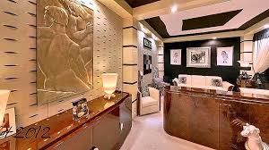 cuisine belgique meuble beautiful magasin de meubles rennes high definition