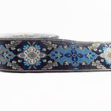 jacquard ribbon by the yard best jacquard ribbon by the yard products on wanelo