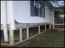 cost of a manufactured home cost to remove mobile home best 25 skirting ideas on pinterest