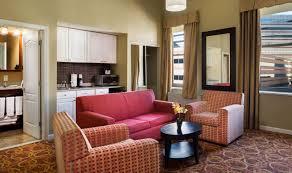 Livingroom Boston by Living Room The Boston Logo Carameloffers