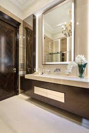 elegant apartment bathroom designs with home interior remodel