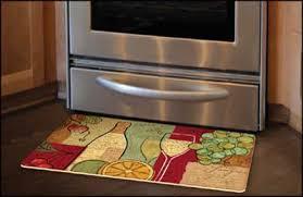 designer kitchen mats cushion comfort mats kitchen mats chef mats by allmats com
