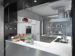 modern kitchen pendant lighting uncategories industry kitchen lantern pendant lights for kitchen