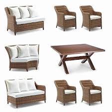 vintage siege table ronde et chaises chaise vintage moderne siege de bureau but