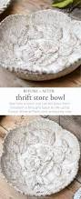 595 best thrift store upcycle images on pinterest thrift stores
