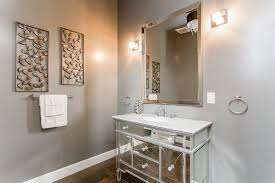 Traditional Vanity Lights Magnificent Kichler Bathroom Lighting Learn About Bath Vanity
