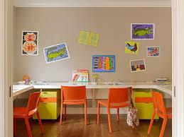 Diy Childrens Desk Diy Childrens Desk Home Office Transitional With Rolling File