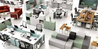 bureau mobilier mobilier de bureau marché français