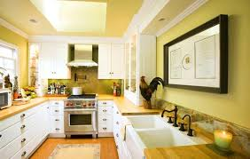 kitchen wall ideas paint paint colors for kitchen walls bloomingcactus me