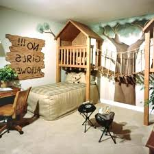 chambre bébé originale chambre bacbac originale daccoration chambre bacbac originale deco