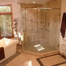 Small Master Bathroom Ideas Pictures Colors Home Decor Enchanting Master Bathroom Ideas Pictures Decoration