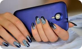 23 popular nail art ideas for this season style motivation
