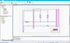 kmise wiring diagram electrical wiring convex lenses examples