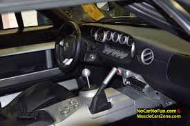 gas monkey porsche classic ford gt gas monkey garage 2015 sema motor show 7 no