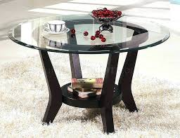 Coffee End Tables Black End Table Coffee Tables Coffee Table Cherry End Tables