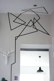 wall ideas dining room wall decor ideas diy image diy living