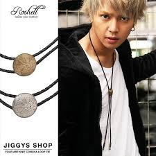 men necklace style images Mens fashion necklaces image fashion jpg