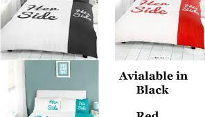 bedding set unique bed comforter sets awesome queen bedding sets