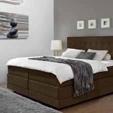 Schlafzimmer Weisse M El Wandfarbe Gemütliche Innenarchitektur Gemütliches Zuhause Schlafzimmer