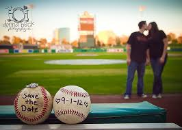 103 best save the dates images on save the date