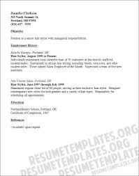 modern resume sles 2016 references hairdressing cv template article citation in apa style pay to do