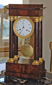 Hamilton Mantel Clock 926 Best Relojes Images On Pinterest Watch Antique Clocks And